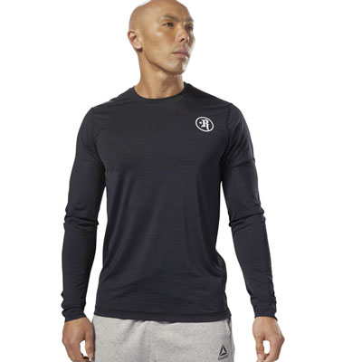 Rich Froning Collection long sleeve