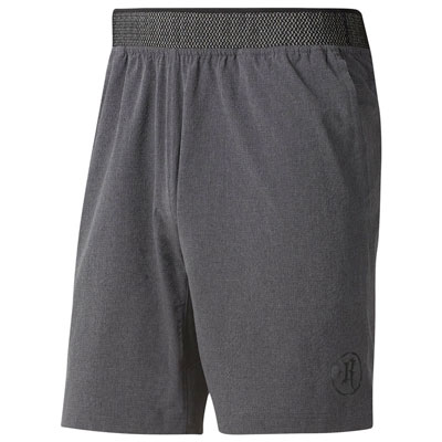 Rich Froning Collection pantaloncini
