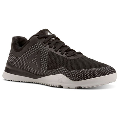 Rich Froning Collection rf1 scarpe crossfit