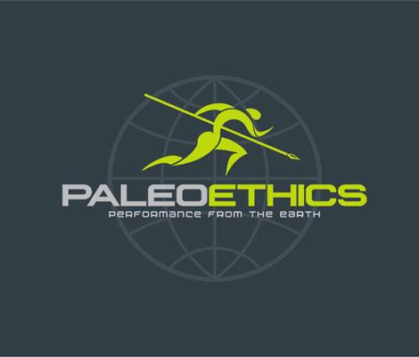 cosa regalare a un crossfitter paleoethics