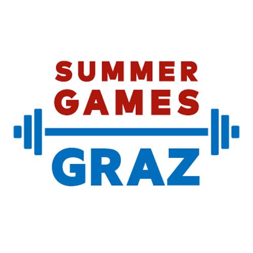 gare crossfit summer games graz