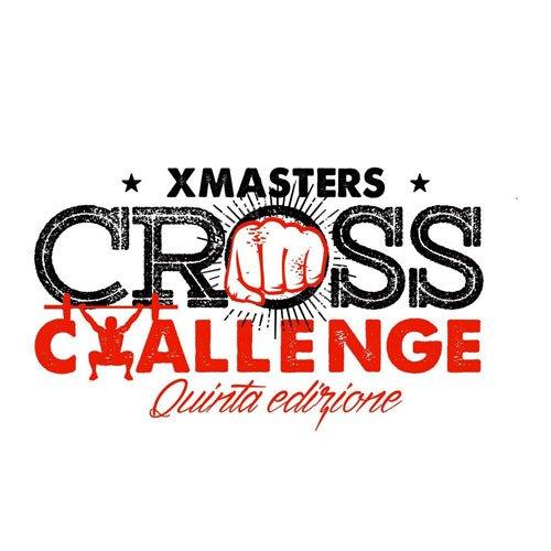 gare crossfit xmasters cross challenge