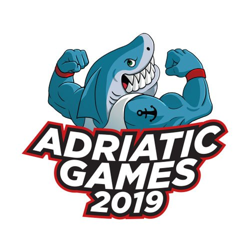 gare crossfit adriatic games 2019