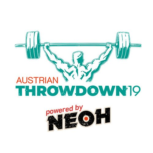 gare crossfit austrian throwdown