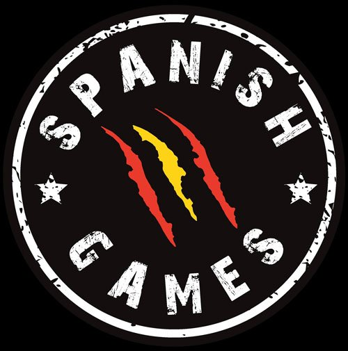 gare crossfit spanish games