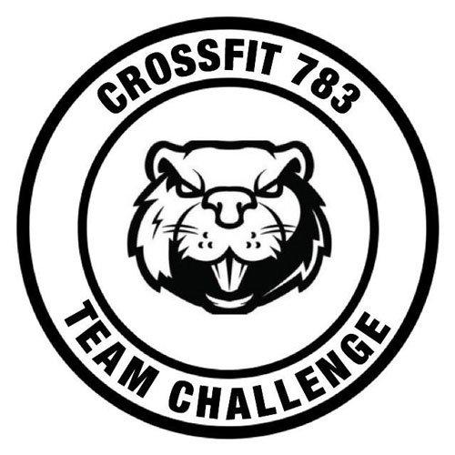 gare crossfit crossfit 783 team challenge