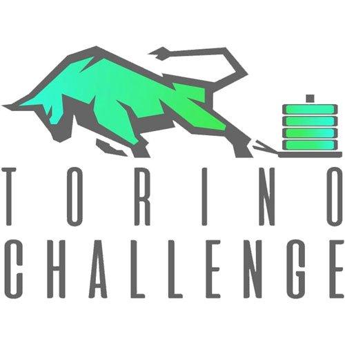 gare crossfit torino challenge
