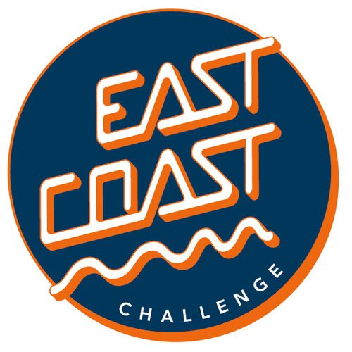 gare crossfit east coast challenge