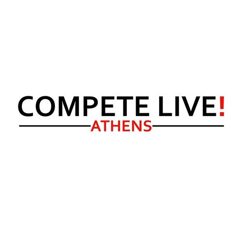gare crossfit compete live athens