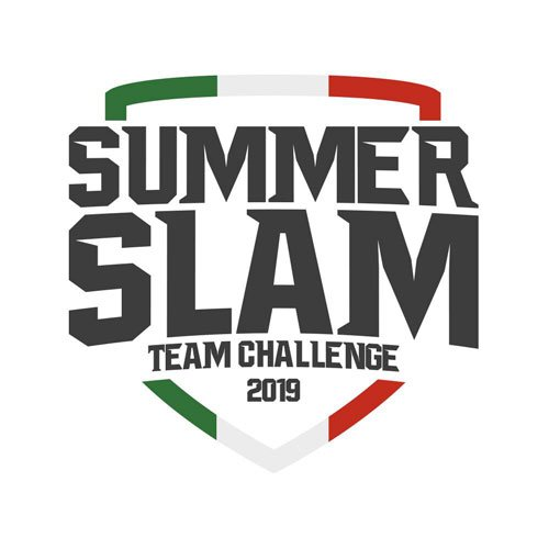 gare crossfit summer slam