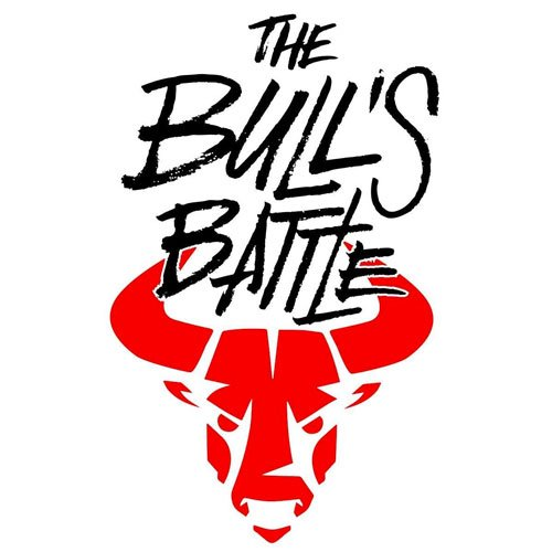 gare crossfit the bull's battle