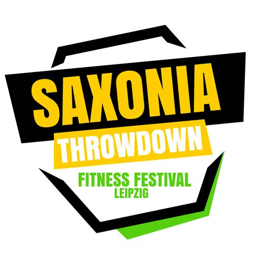 gare crossfit saxonia throwdown