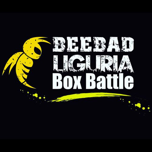 gare crossfit beebad liguria box battle