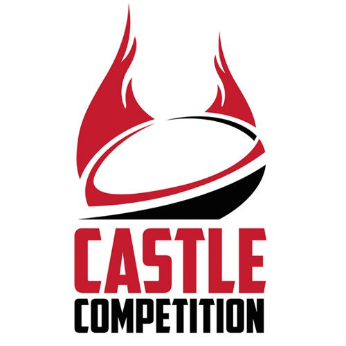 gare crossfit castle competition