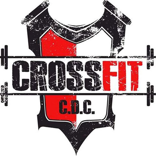 fare crossfit trifernum battle 3_0