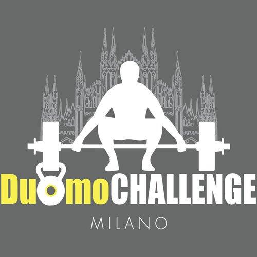gare crossfit estate 2019 duomo challenge