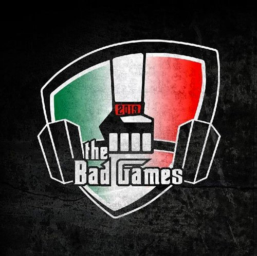gare crossfit the bad games italians wod it better 2019