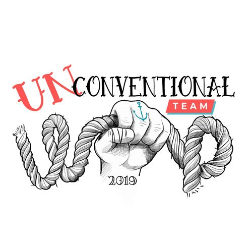 gare crossfit unconventional wod 2019