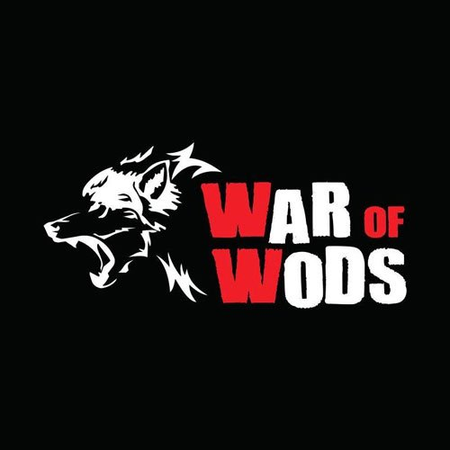 gare crossfit war of wods