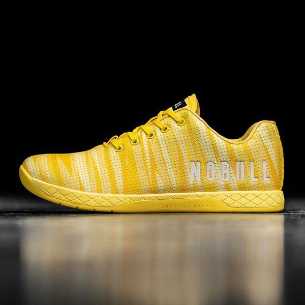 scarpe crossfit nobull trainer cyber monday collection italians wod it better