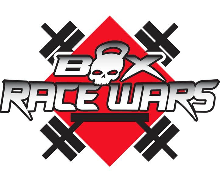 box race vars 8 italians wod it better