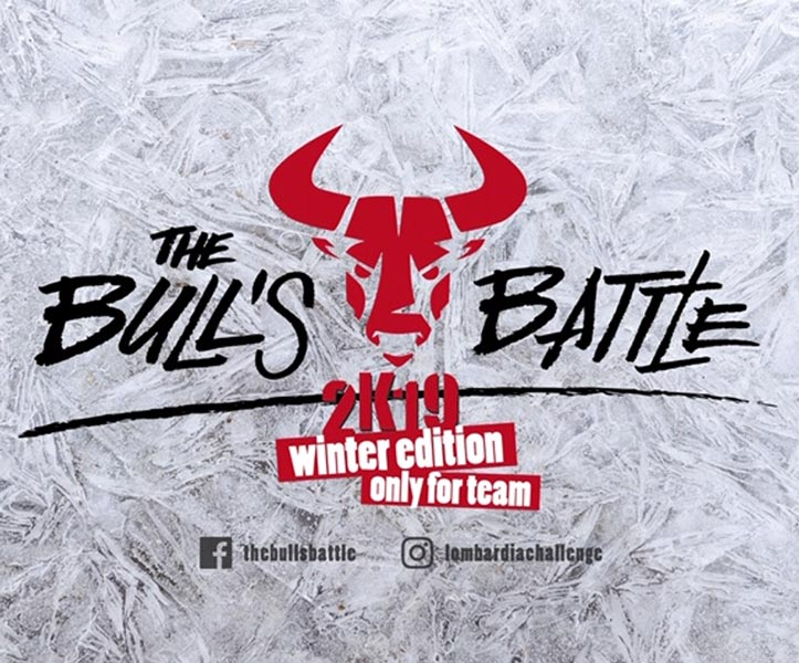 bulls battle winter edition 2019