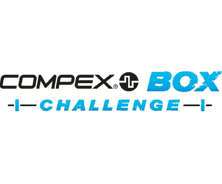 compex box challenge italians wod it better competizione