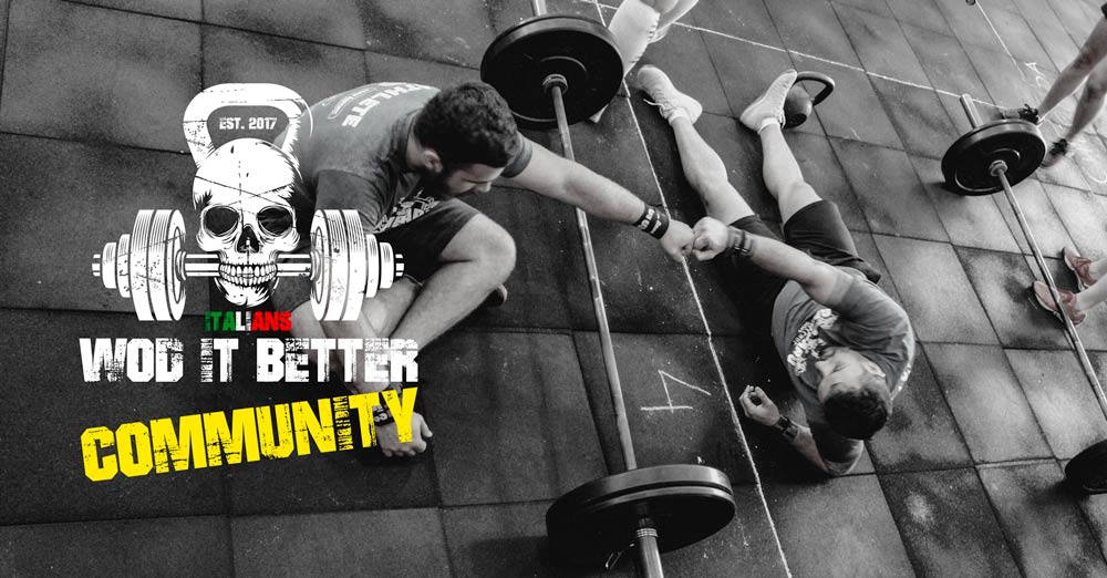 header iscrizione newsletter italians wod it better