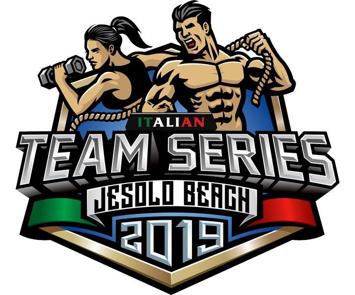 italian team series 2019 italians wod it better