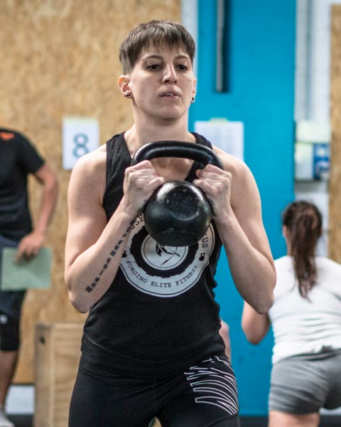 maja daneluzzi italians wod it better
