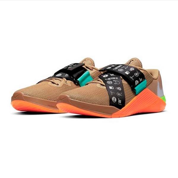 scarpe crossfit nike metcon 5 ut