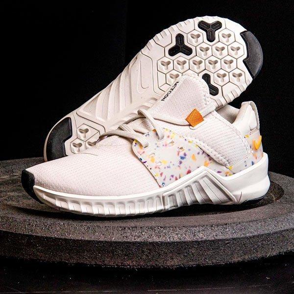 scarpe crossfit nike metcon free 2 confetti italians wod it better