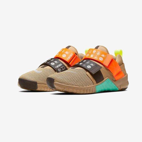 scarpe crossfit nike free metcon 2 ut italians wod it better
