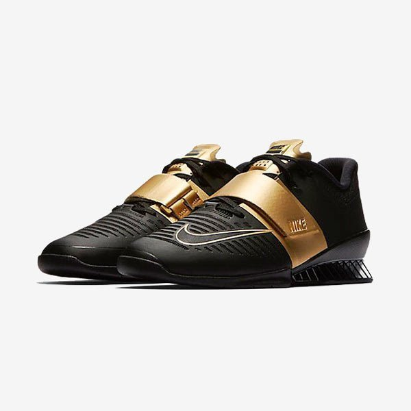 scarpe crossfit nike romaleos 3 x italians wod it better