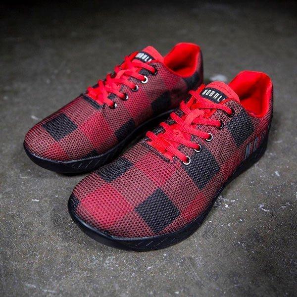scarpe crossfit nobull lumberjack trainer italians wod it better