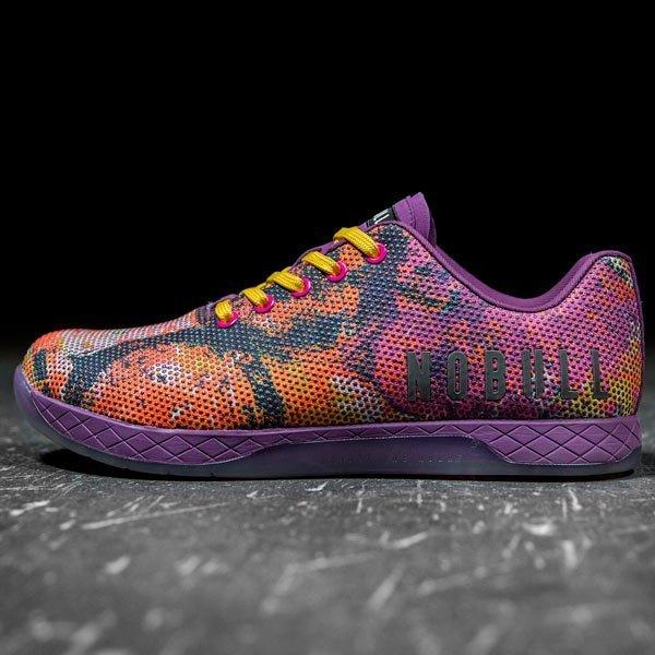 scarpe crossfit nobull trainer art work collection italians wod it better
