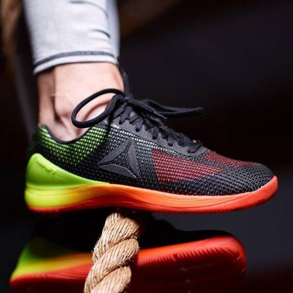 scarpe crossfit reebok nano 7 italians wod it better