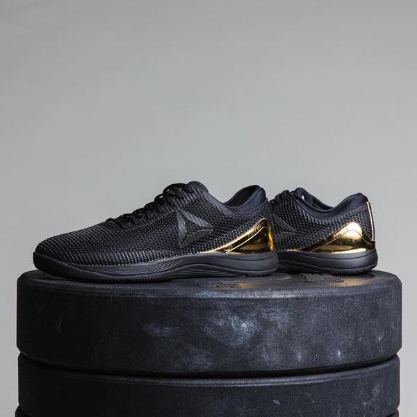 scarpe crossfit Reebok Nano 8 Flexweave italians wod it better