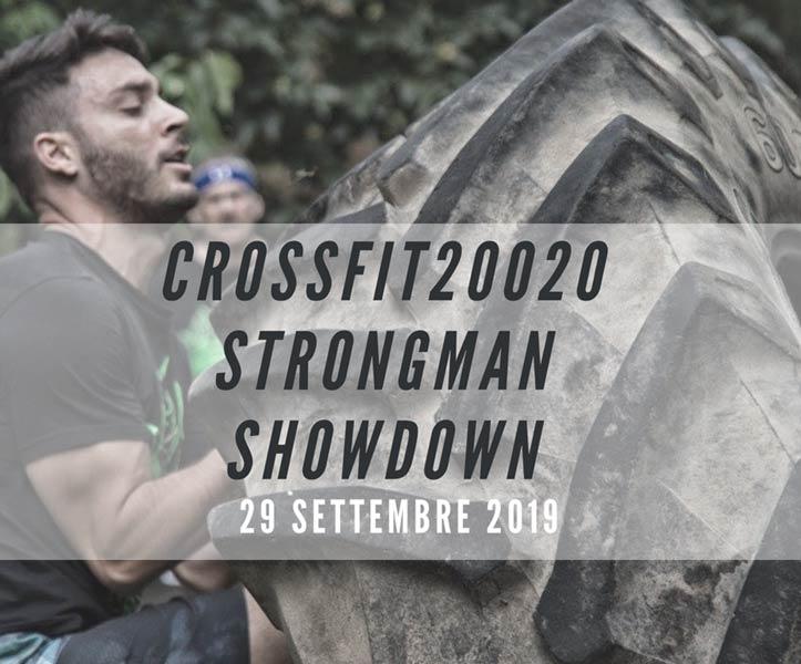 strongman throwdown crossfit 20020 competizioni italians wod it better