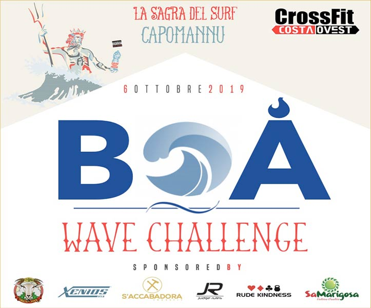 wave challenge 2019 italians wod it better