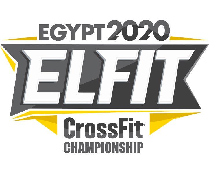elfit crossfit championship 2020 italians wod it better