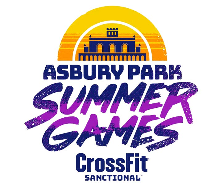 asbury park summer games 2020 italians wod it better