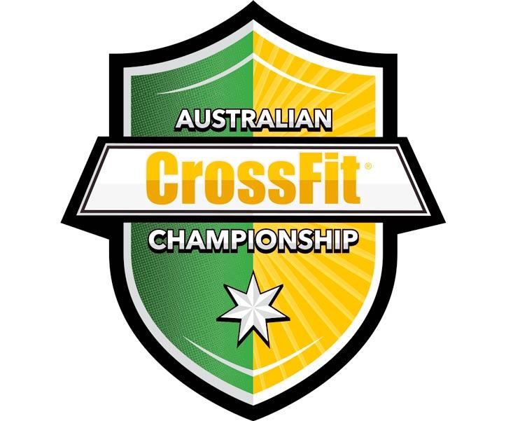 australian crossfit championship italians wod it better