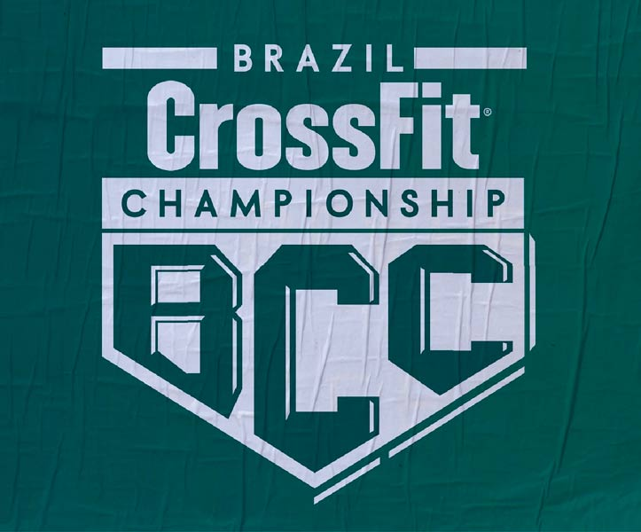 brazil crossfit championship italians wod it better