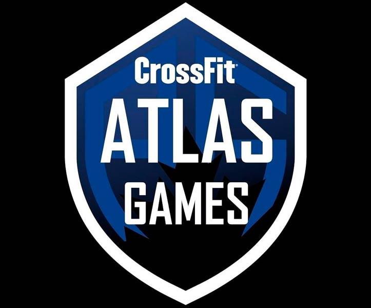 crossfit atlas games italians wod it better