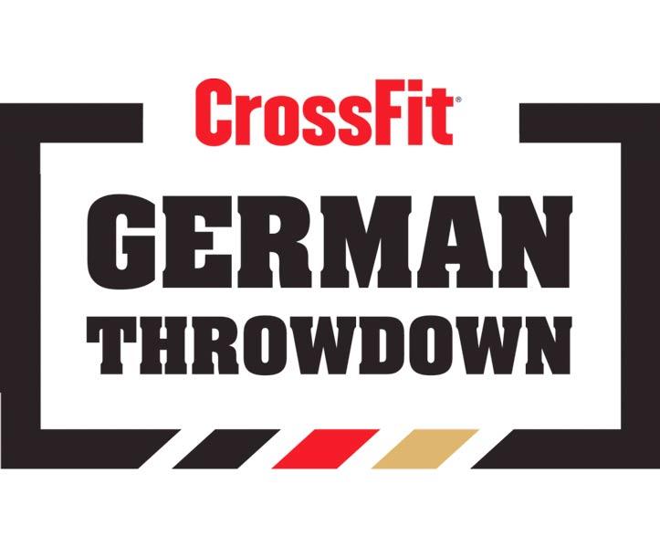 german throwdown 2020 italians wod it better