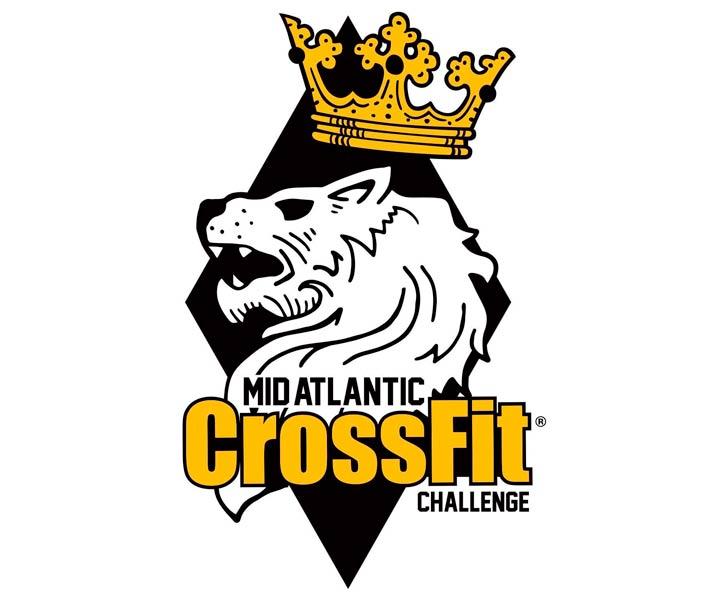 mid atlantic crossfit challenge italians wod it better