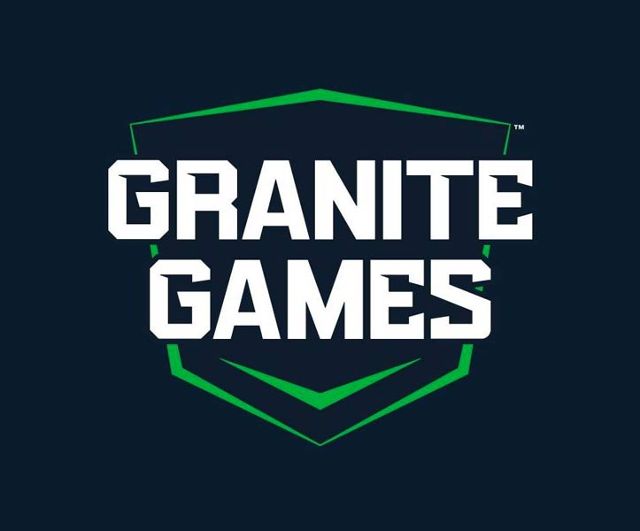 the granite games 2020 italians wod it better
