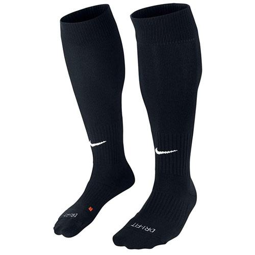 black friday crossfit calze nike uomo