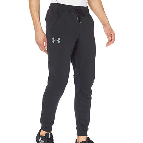 black friday crossfit UA tuta uomo pantaloni